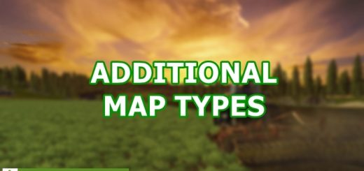 additional-map-types-fs17