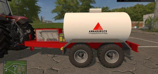 annaburger-tank-fs17