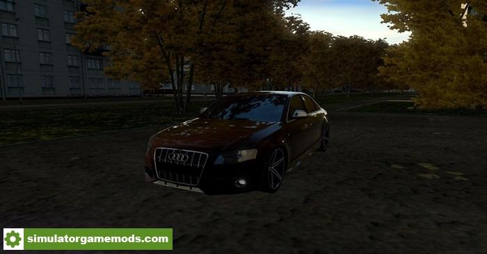audi_s4_tuning_car_01