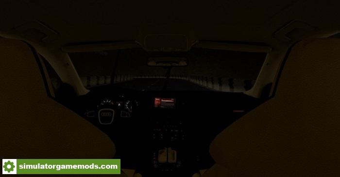 audi_s4_tuning_car_02
