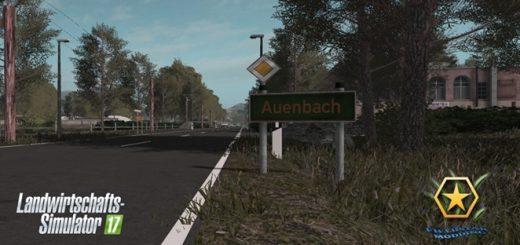 auenbach-map-fs17-02