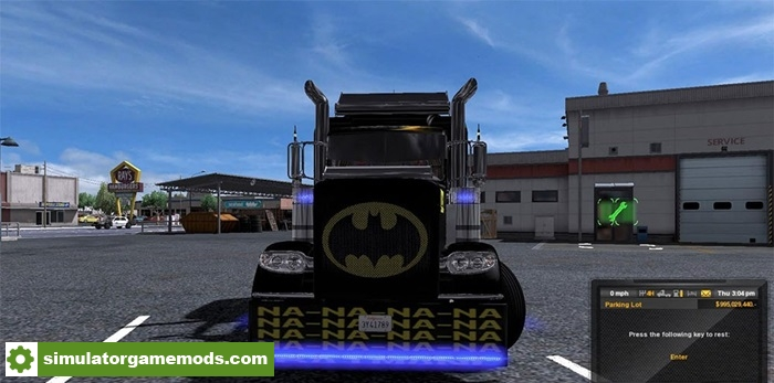 batman_peterbilt_389_skin