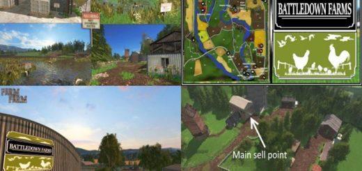 battledownfarms-map-fs17
