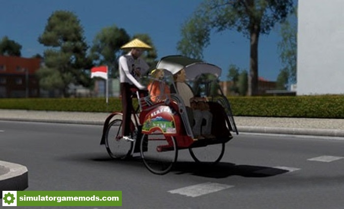 becak_traffic_mod