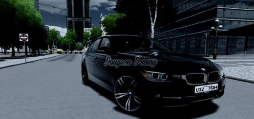 bmw_3_series_car_01