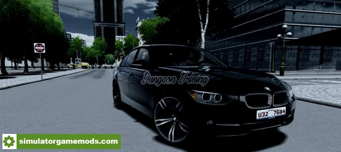 bmw_3_series_car_01