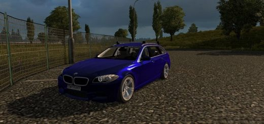 bmw_m3_touring_car