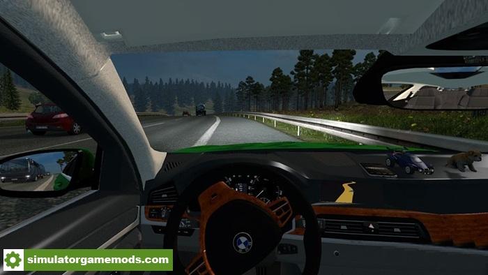 bmw_m5_touring_car_02
