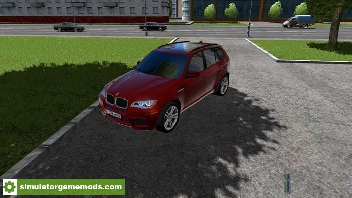 bmw_x5_m_car_01