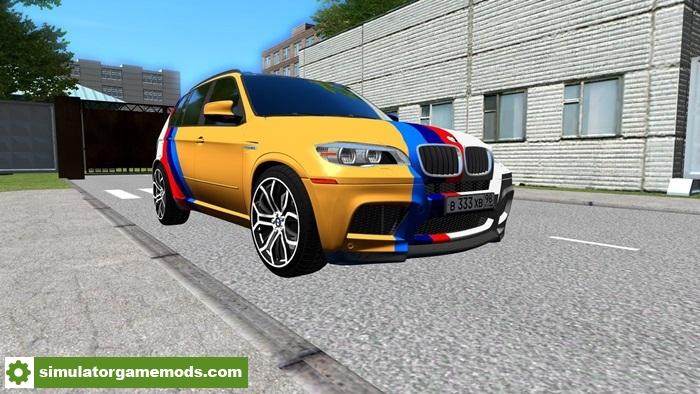 bmw_x5_m_car_03