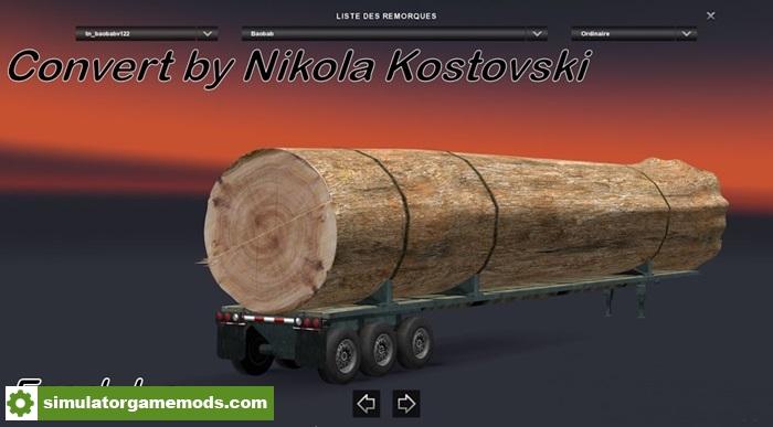 boabab_trailer