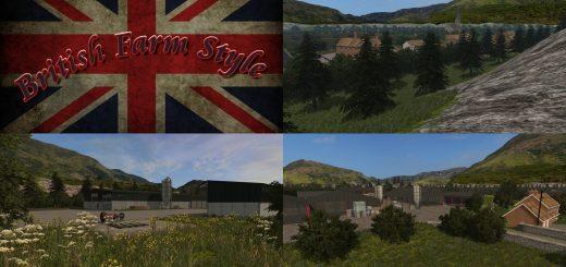 britishfarm-fs17
