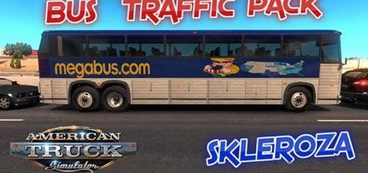 bus_traffic_pack