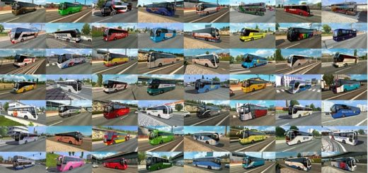 bus_traffic_pack_ets2