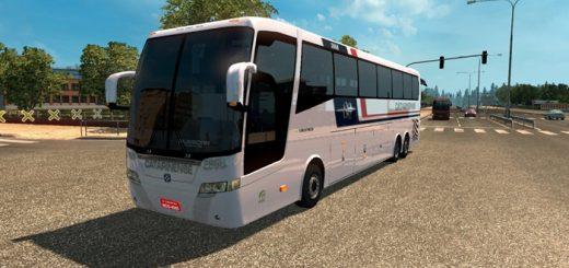busscar_elegance_360_bus_01
