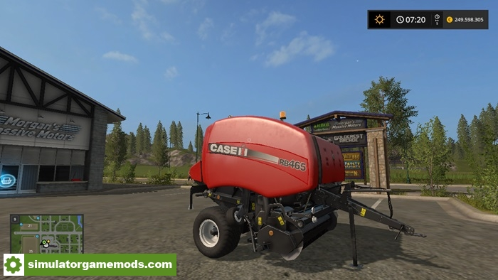 case_ih_rb_465_baler_fs17