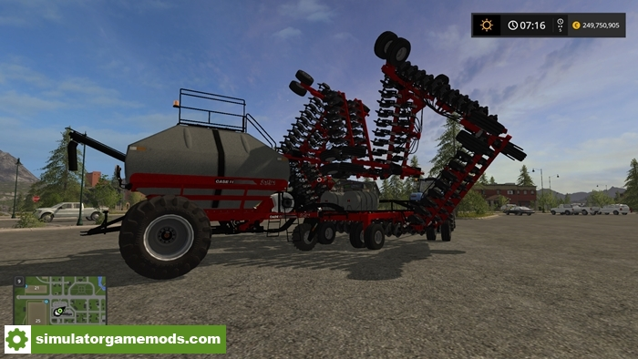caseairseed-fs17