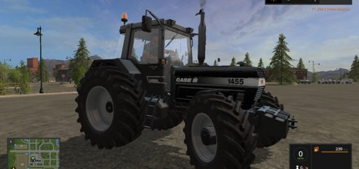 caseih1455xl-blackedition