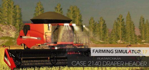 caseih2140draperheader-fs17