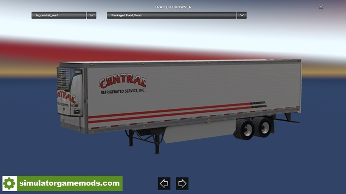 central_refrigerated_trailer