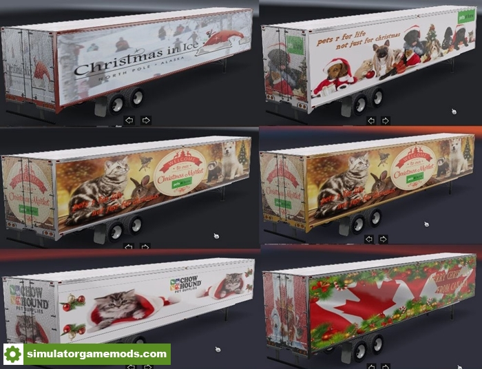 christmast_trailers_pack
