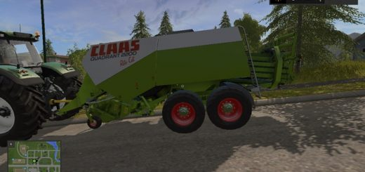 claas-quadrant2200