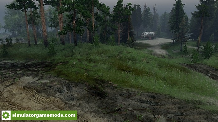 coast_2_map_spintires