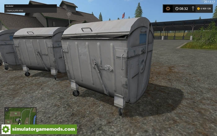 container-fs17