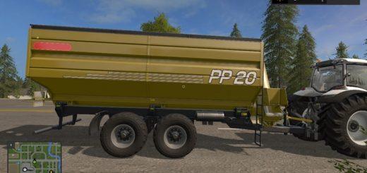 cornmill-trailer