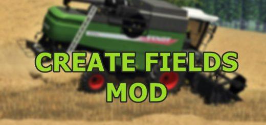createfields-mod-fs17