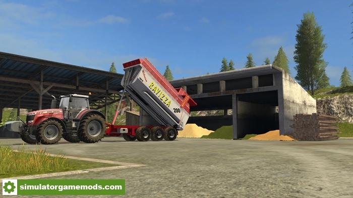 crop-storage-placeable-02