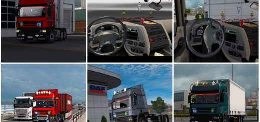 daf_cf_85_truck