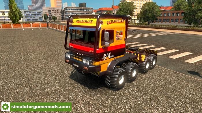 daf_crawler_truck_01