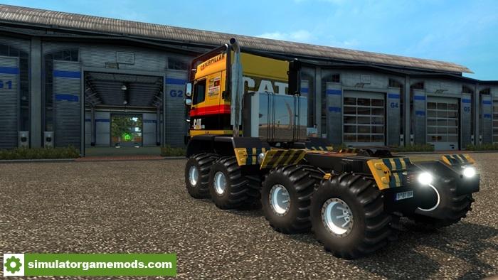 daf_crawler_truck_03
