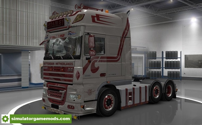 daf_xf_105_truck
