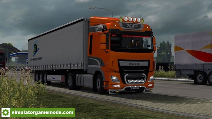 daf_xf_euro_6_reworked_truck