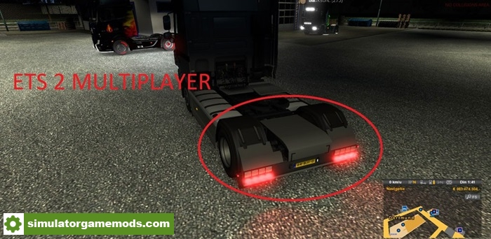 daf_xf_rear_bumper_sgmods