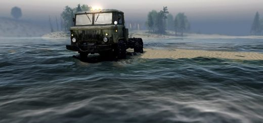 dark_river_map_02