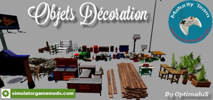 decorationobjectspack