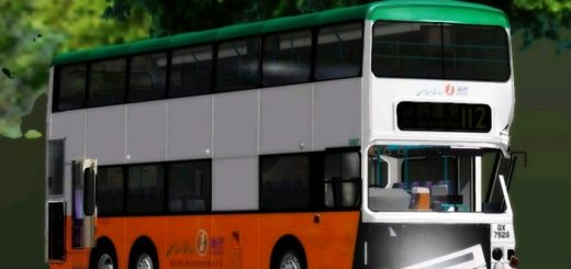 dennis_condor_11m_bus_01