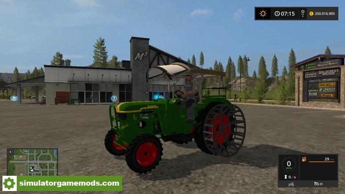 deutz_d40_4wd_tractor_01