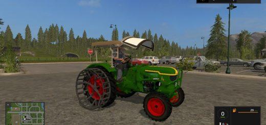 deutz_d40_4wd_tractor_02