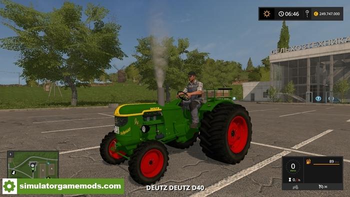 deutzfahr-d40-01