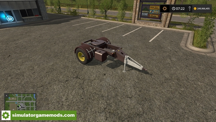 dolly_ea2_fs17