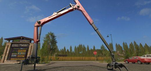 epsilon-palfinger-m80f-mounted-crane