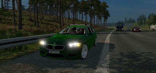 ets2_bmw_m5_touring_car_01