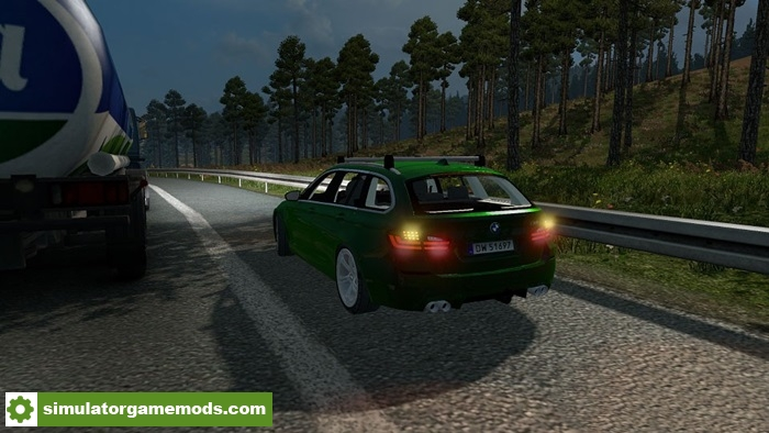 ets2_bmw_m5_touring_car_03