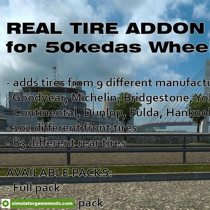ets2_realistic_tires