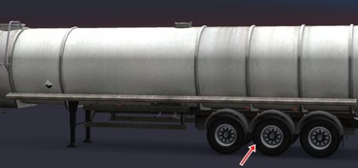 ets2_trailer_wheels