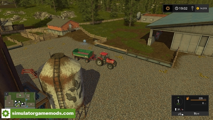 farmworld-fs17-02